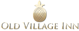 Old Village Inn Logo